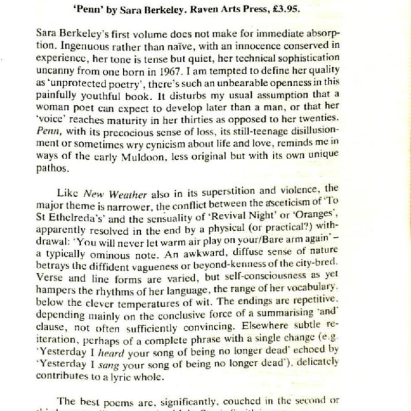 HU Winter 1987-page-115.jpg