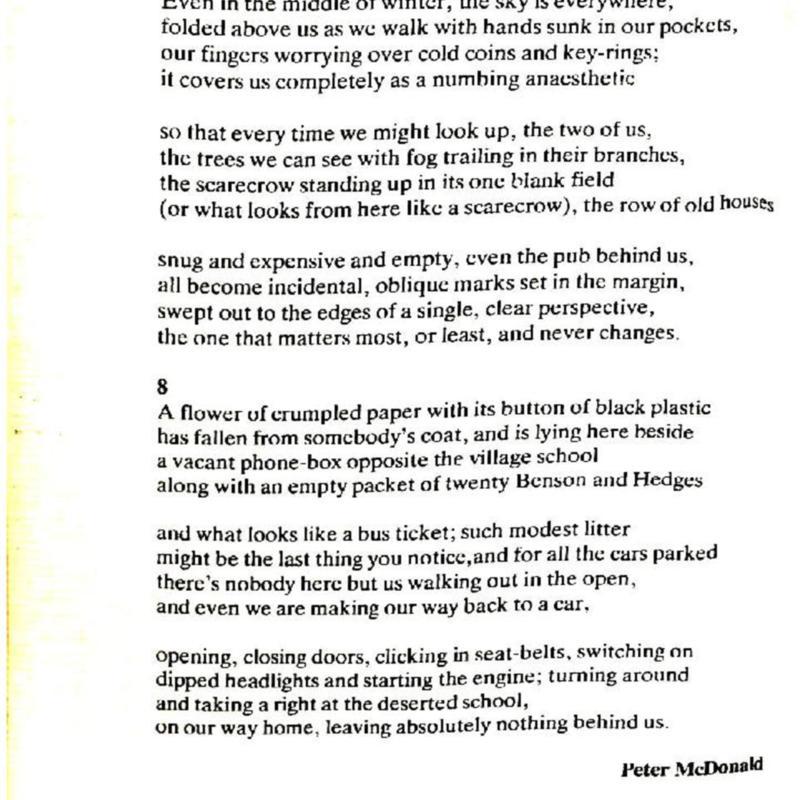 Summer Autumn 89-page-053.jpg