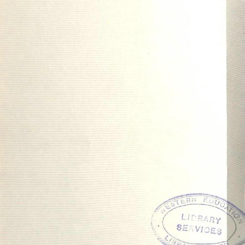Jul October 78-page-002.jpg