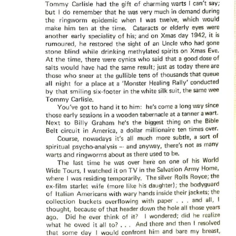Mar May 81-page-021.jpg