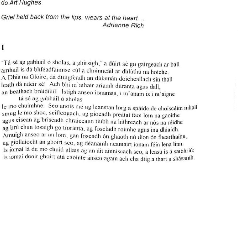 Cathal 1997 Irish-page-011.jpg