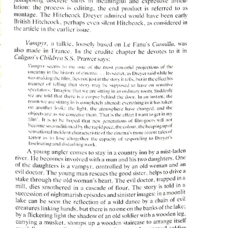 HU 90 1990-page-043.jpg