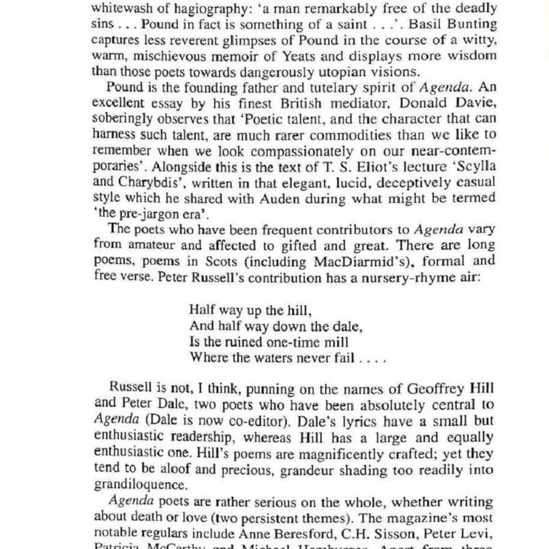 krino Issue 18-compressed-page-082.jpg