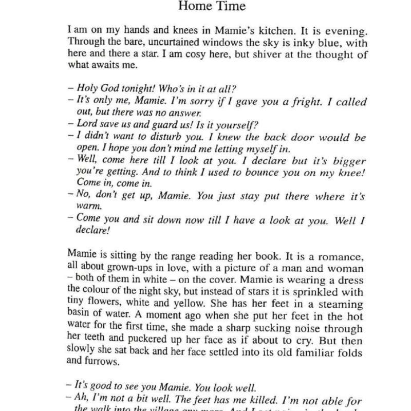 Krino Number 16 17_compressed-page-030.jpg
