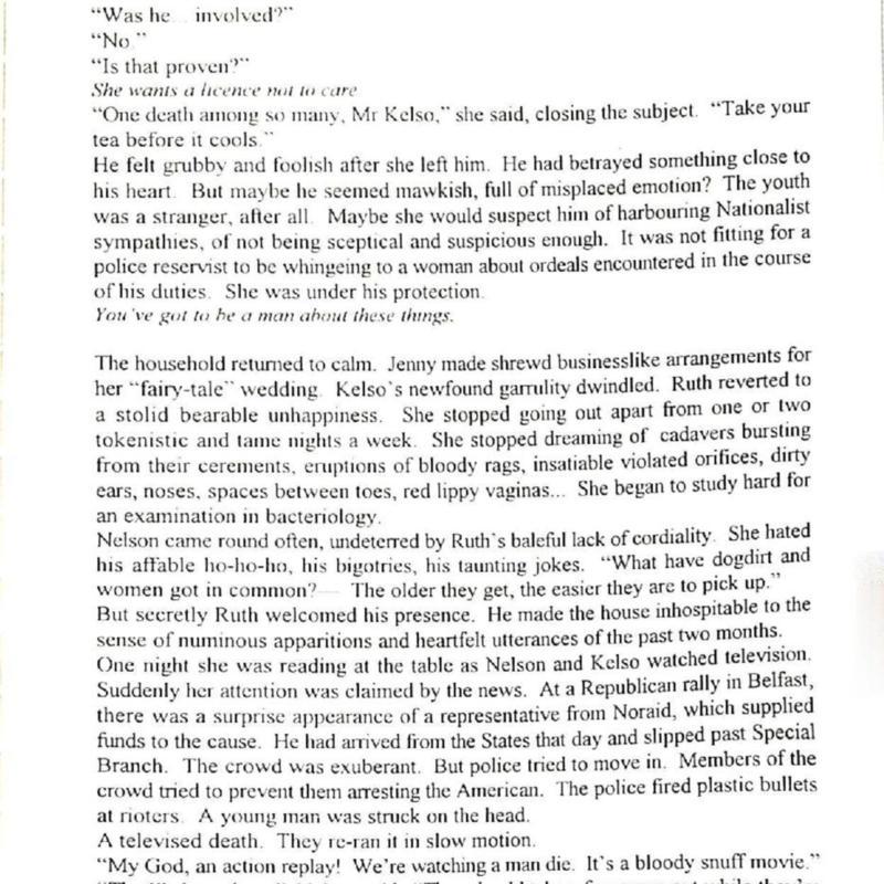 HU Spring 1996-page-045.jpg