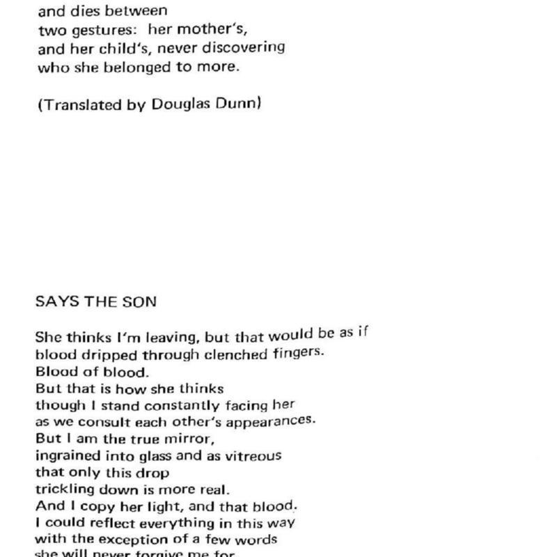 HU March June 78 3-page-018.jpg