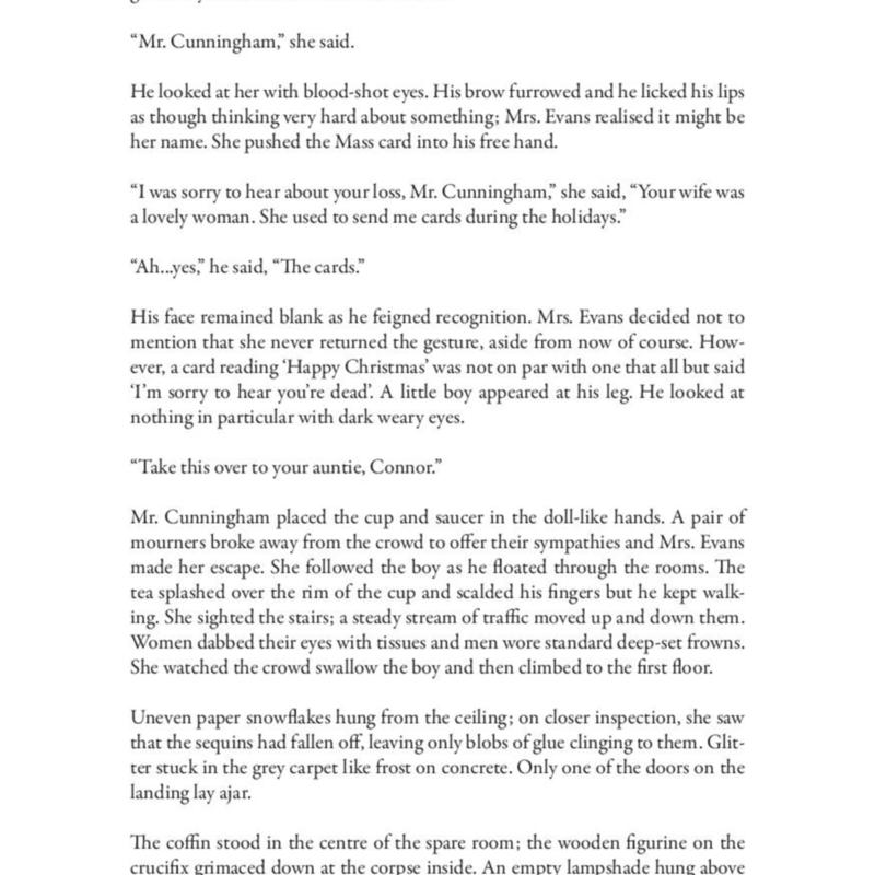 2013The Open Ear Issue 3-page-042.jpg