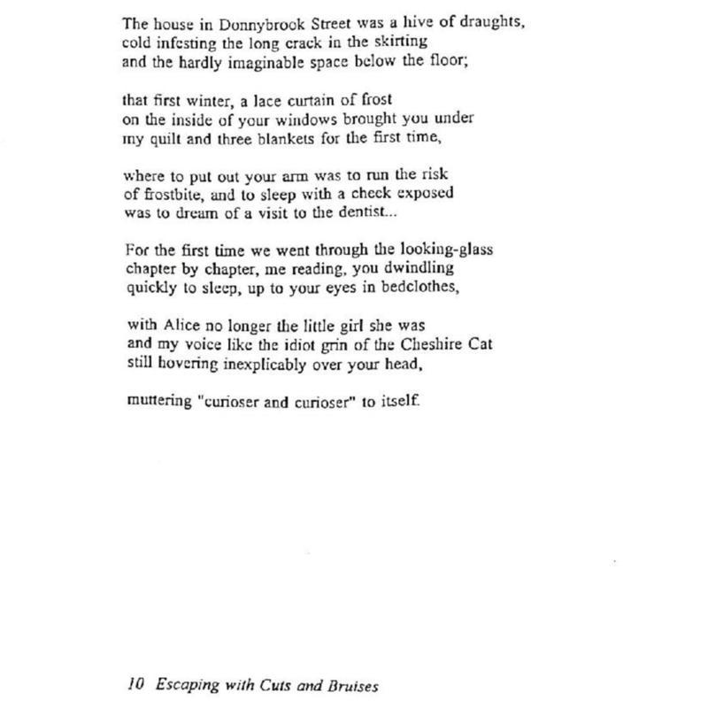 Martin Mooney HU Phamplet-page-016.jpg