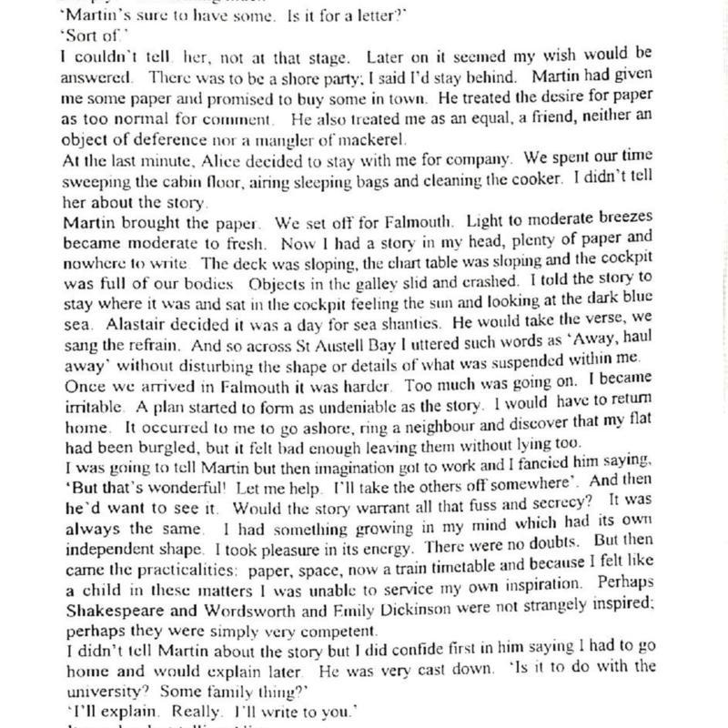 HU Spring 1996-page-033.jpg