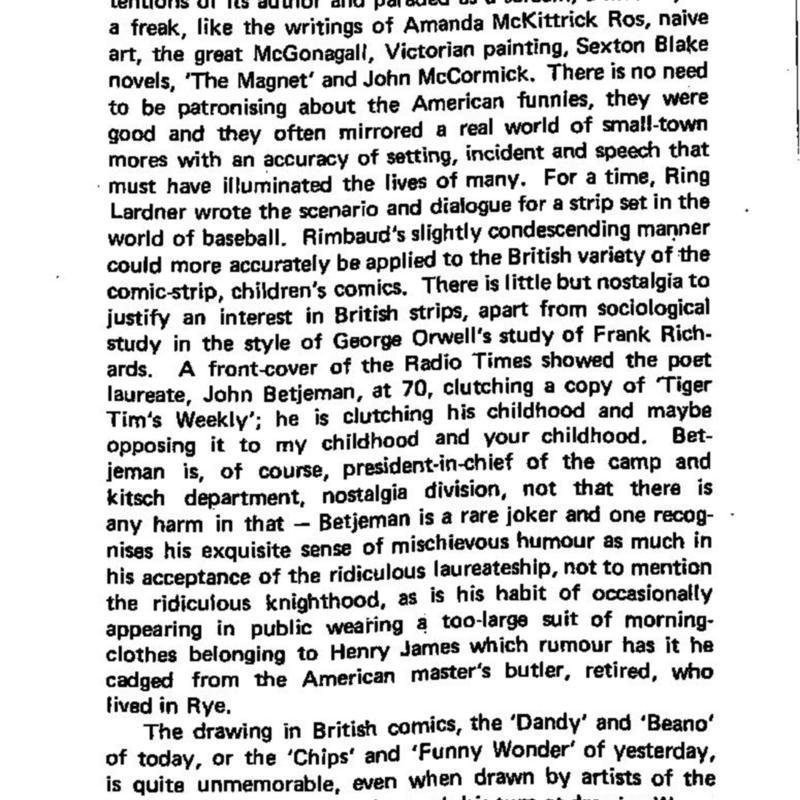 Jan Feb 79-page-037.jpg
