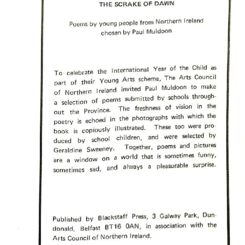 Jul Oct 1980-page-041.jpg