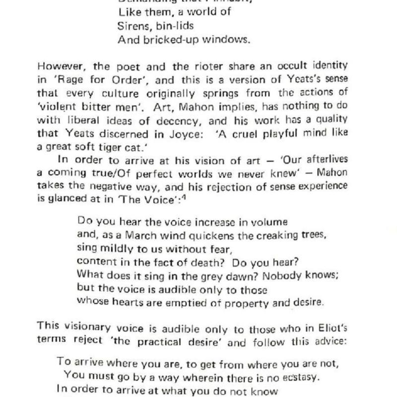 FEb Jul 1980-page-066.jpg