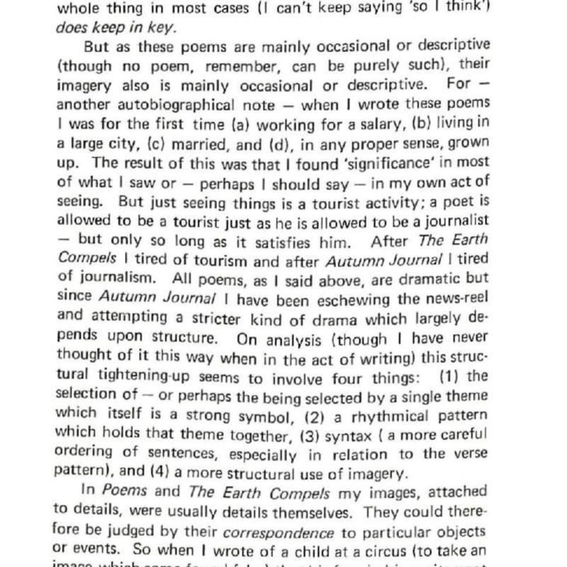 Sept 83-page-022.jpg