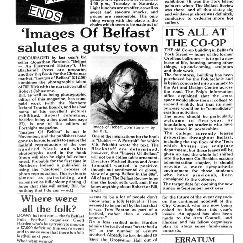 The Belfast Review Issue 4 Autumn 1983-page-038.jpg