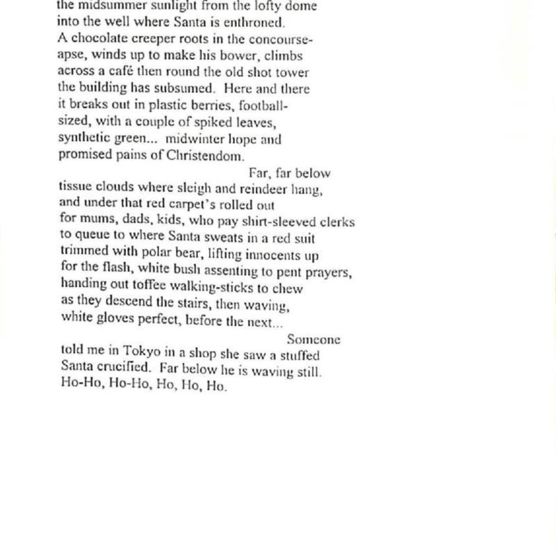 HU Autumn 1994-page-090.jpg