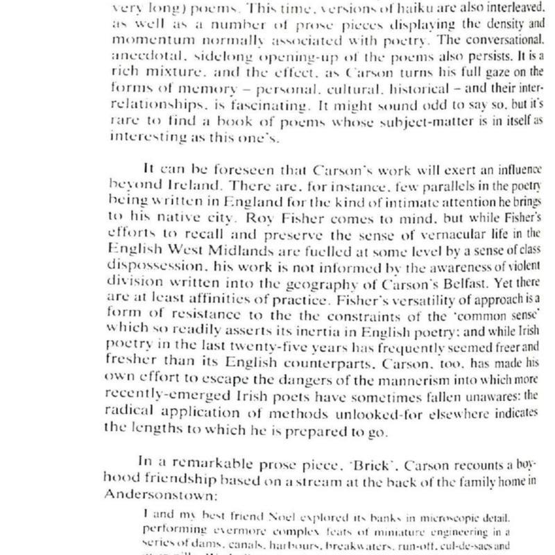 HU Issue 911991-min-page-096.jpg