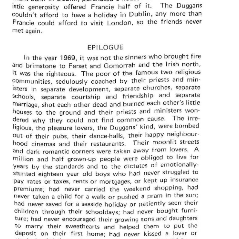 HU March June 78 3-page-112.jpg