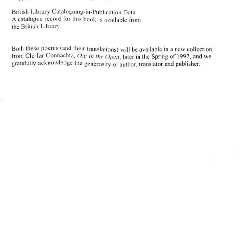 Cathal 1997-page-005.jpg