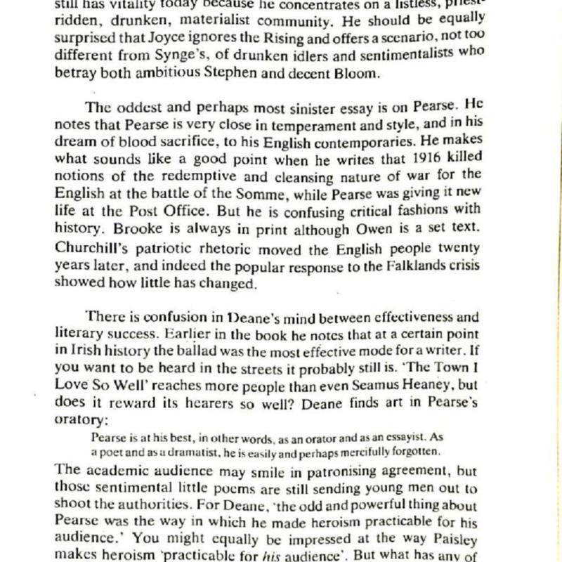 Hu Spring Summer 86-page-095.jpg