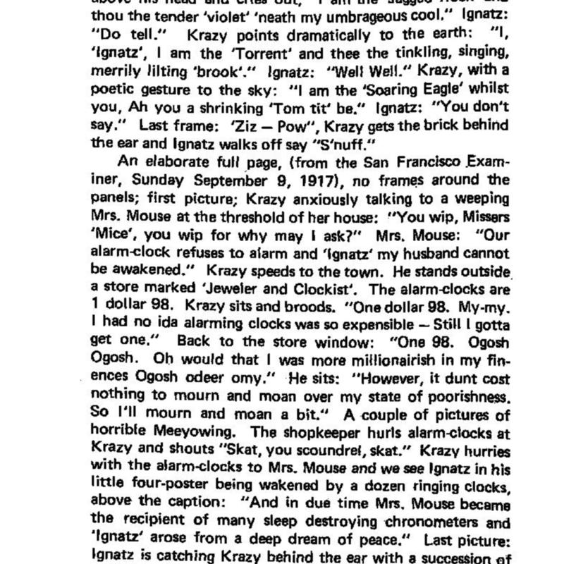 Jan Feb 79-page-045.jpg