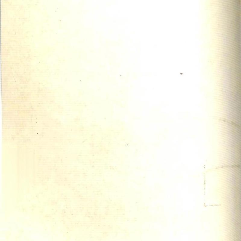 Nov Dec 81-page-100.jpg
