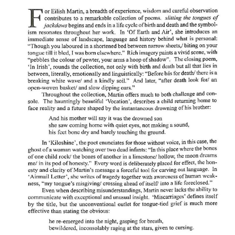HU Summer 2003-page-113.jpg