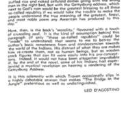 Aug 1969-page-034.jpg