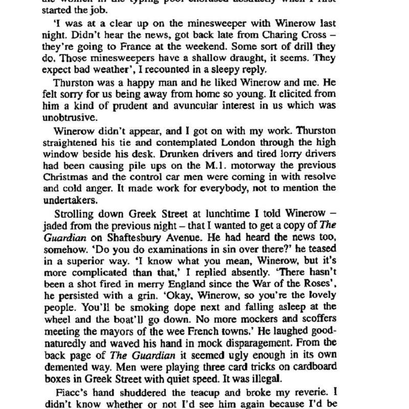 krino Issue 18-compressed-page-037.jpg