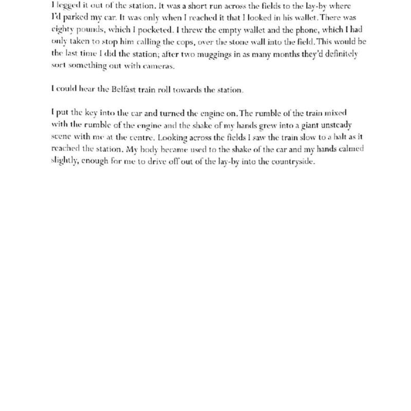 The Open Ear Issue 1, 2011-page-025.jpg
