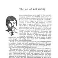 May 1969-page-005.jpg