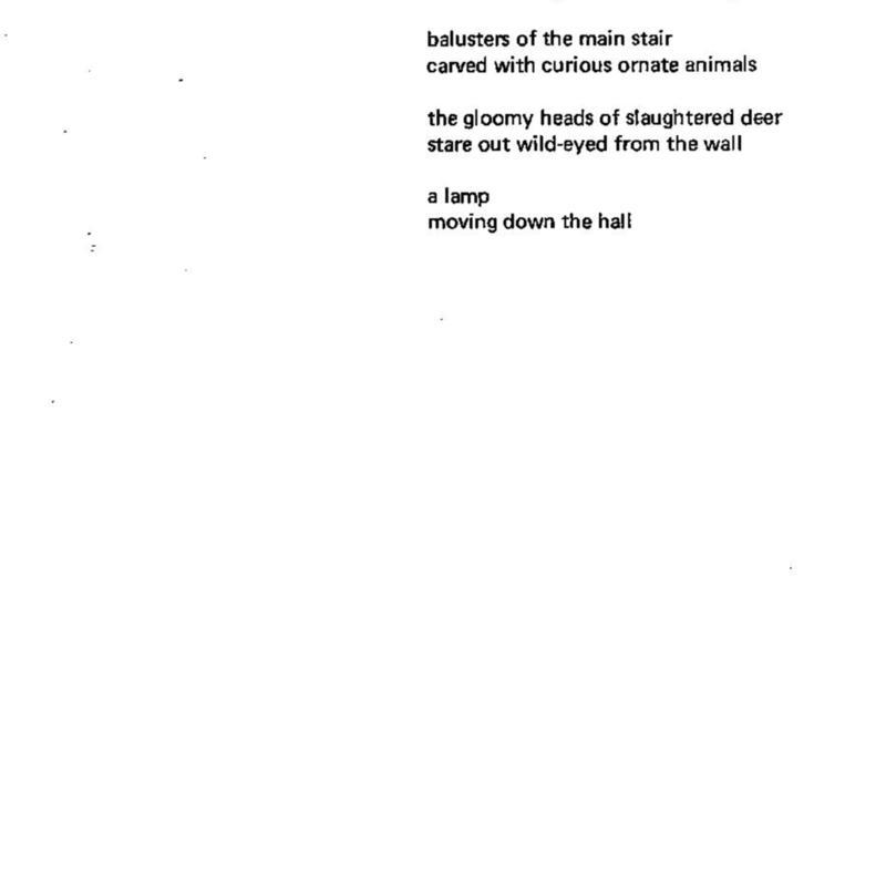 Geoffrey Squires Figures-page-007.jpg
