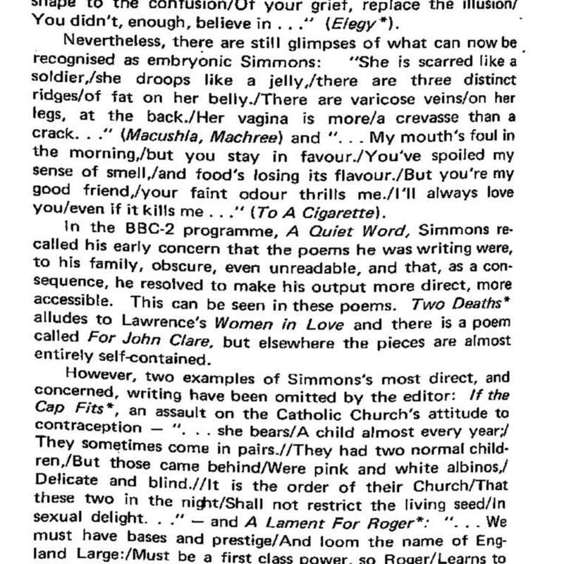 Jul October 78-page-084.jpg