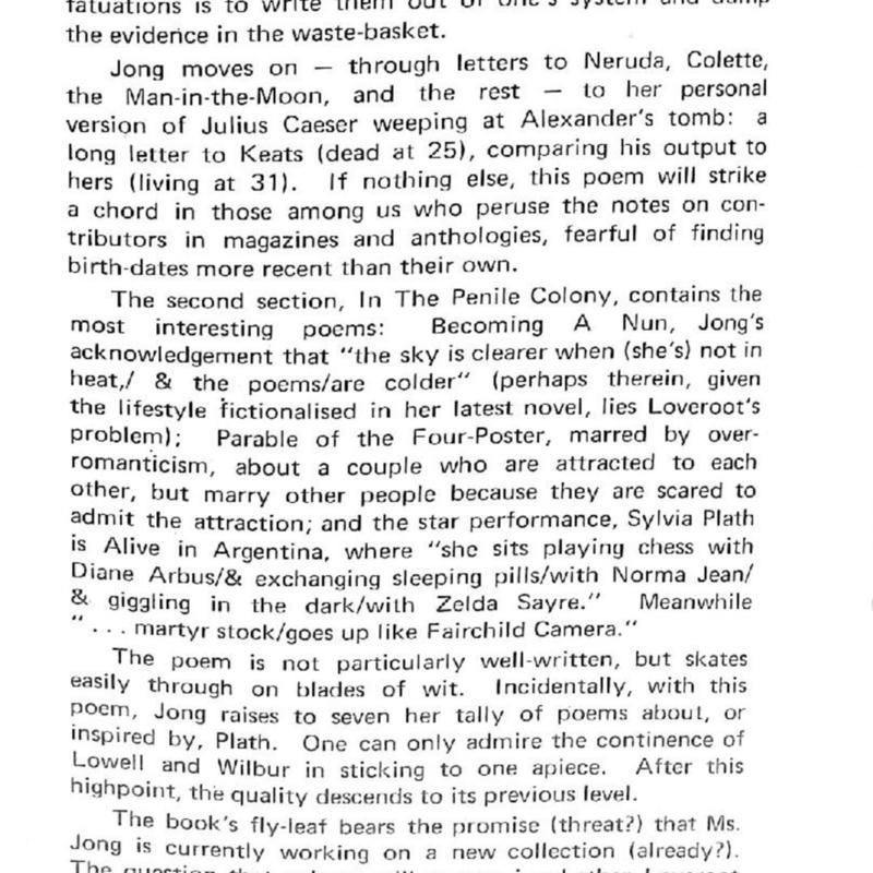 Jan Feb 1978-page-096.jpg