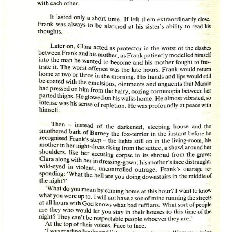 HU Winter 1987-page-056.jpg