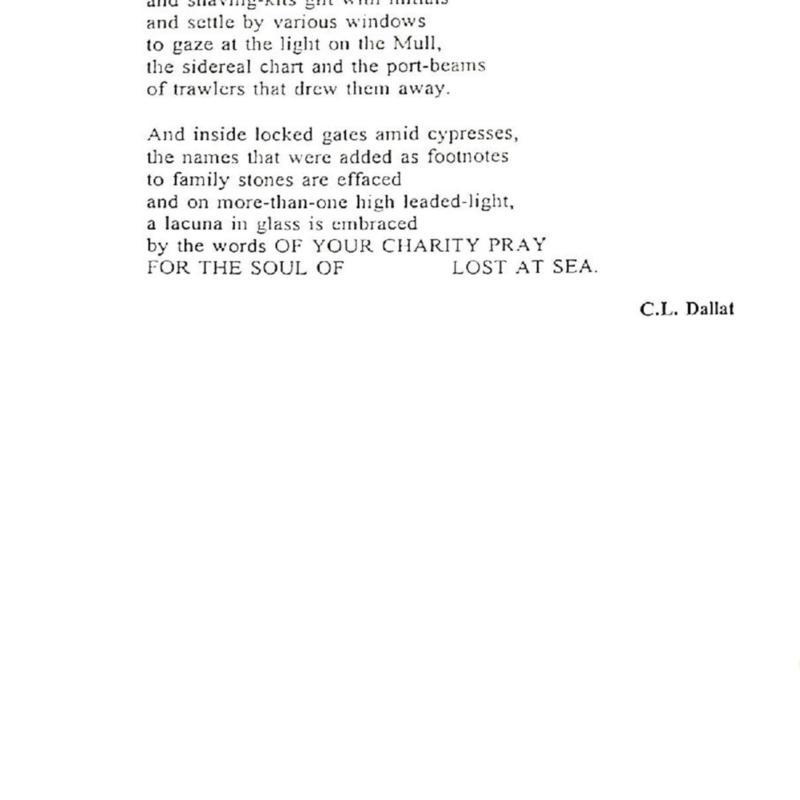 HU issue 94 1992-page-072.jpg