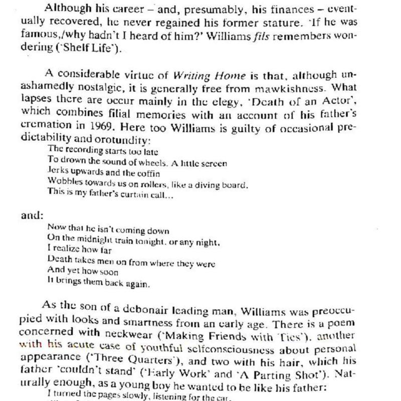 HU Spring 86-page-046.jpg