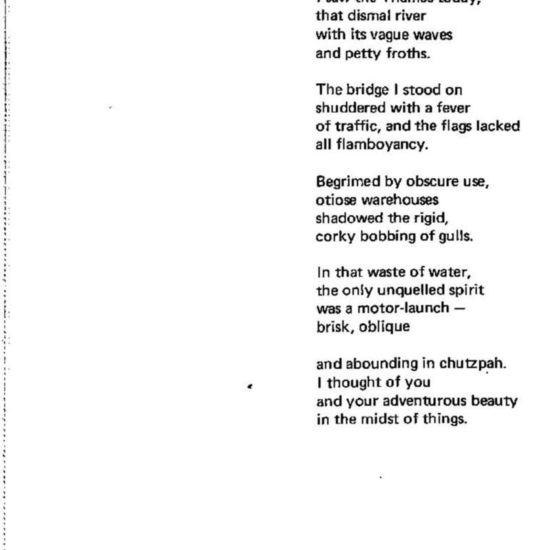 Nov Dec 81-page-009.jpg