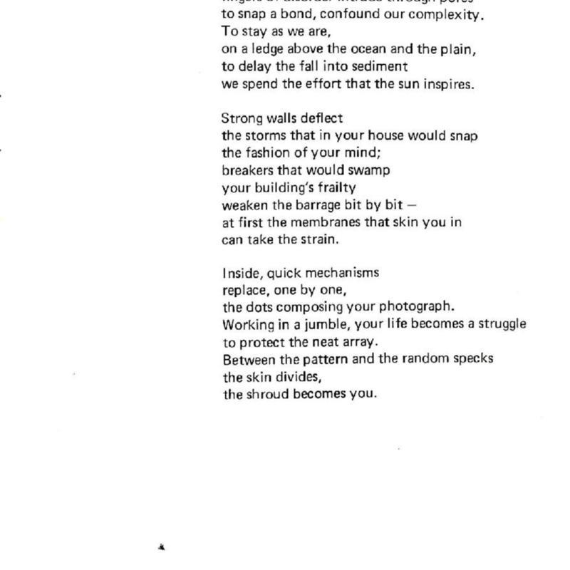 William Peskett A More Suitable Terrain-page-017.jpg