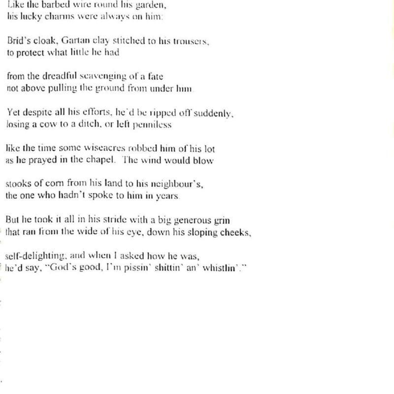 Cathal 1997-page-033.jpg