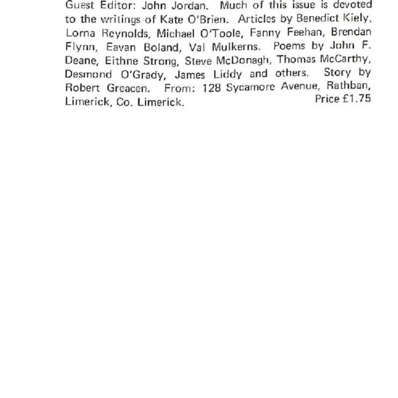 Nov Dec 81-page-097.jpg
