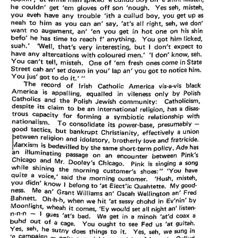 Jul Oct 79-page-038.jpg