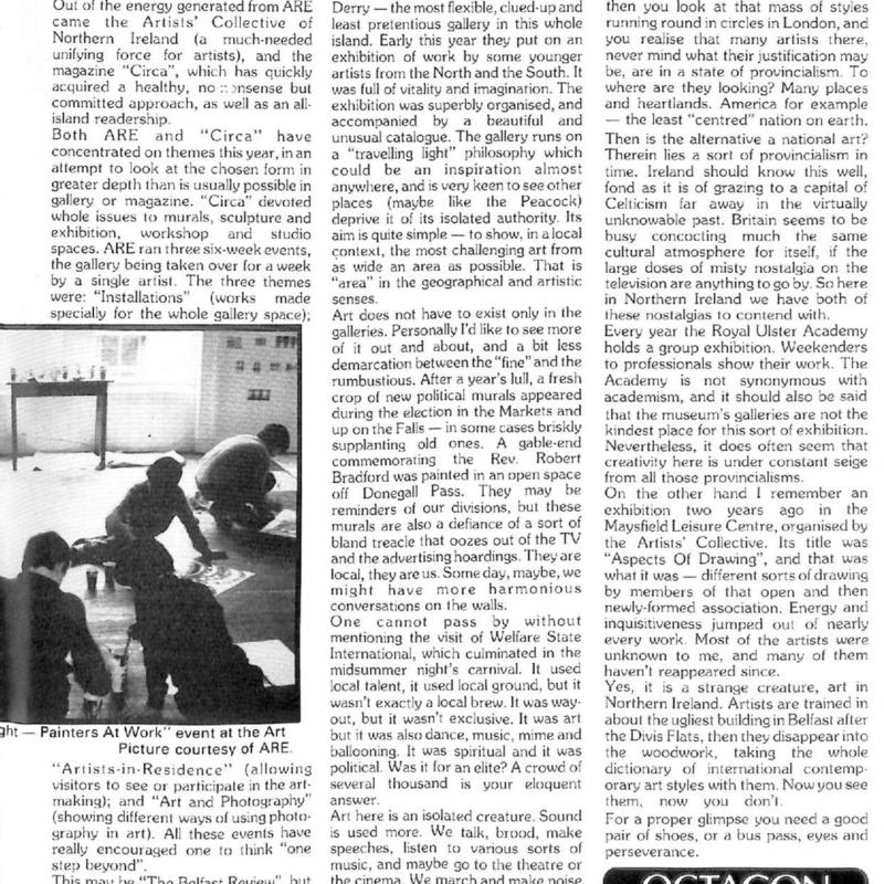 Belfast Review Issue 5 Winter 1983-page-031.jpg