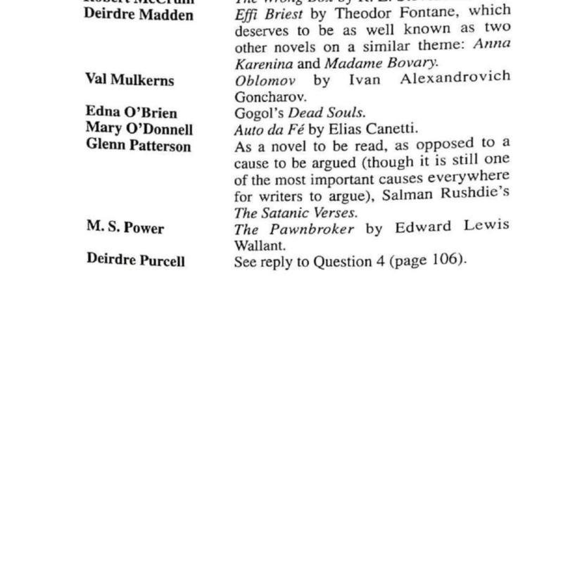 Krino Number 16 17_compressed-page-040.jpg