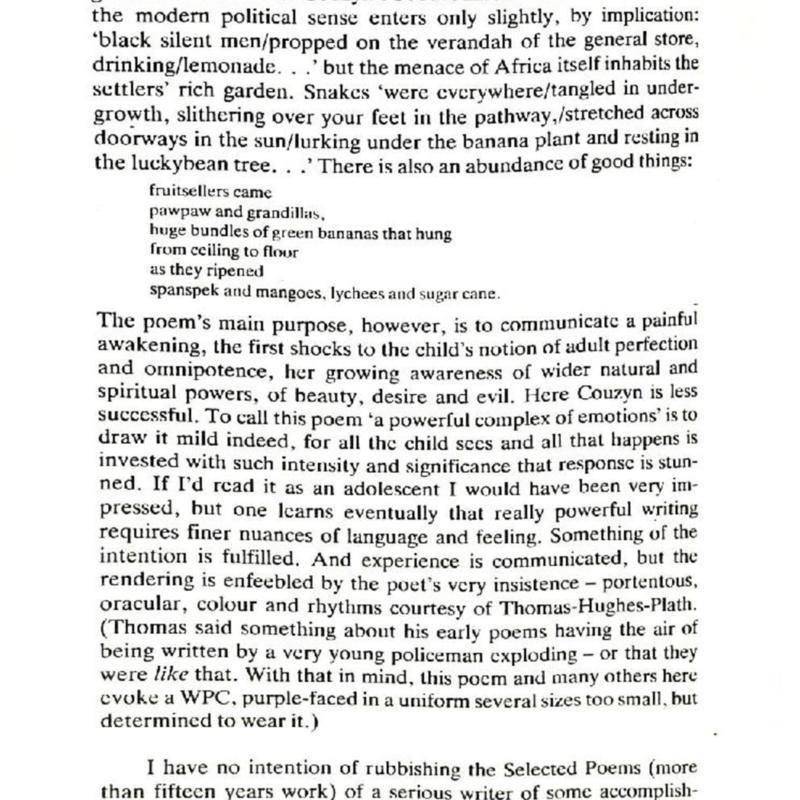 HU Winter 86-page-082.jpg