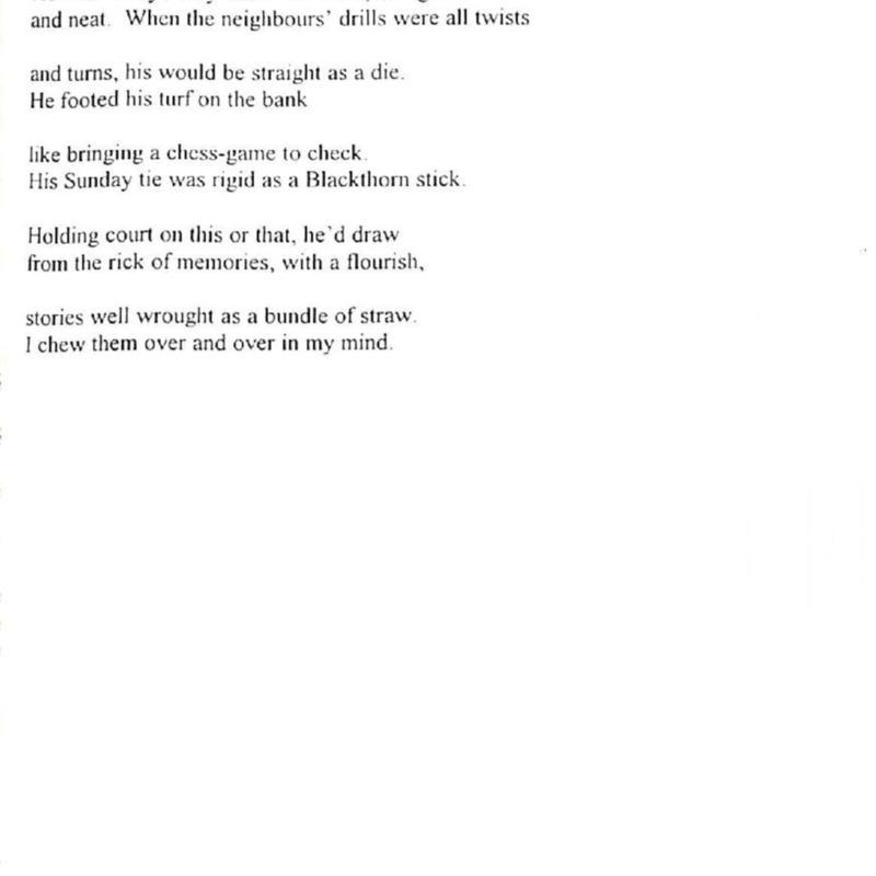 Cathal 1997-page-031.jpg