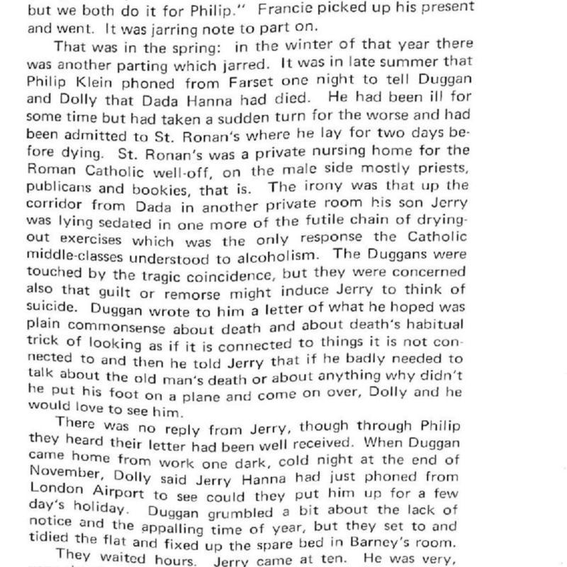 HU March June 78 3-page-106.jpg