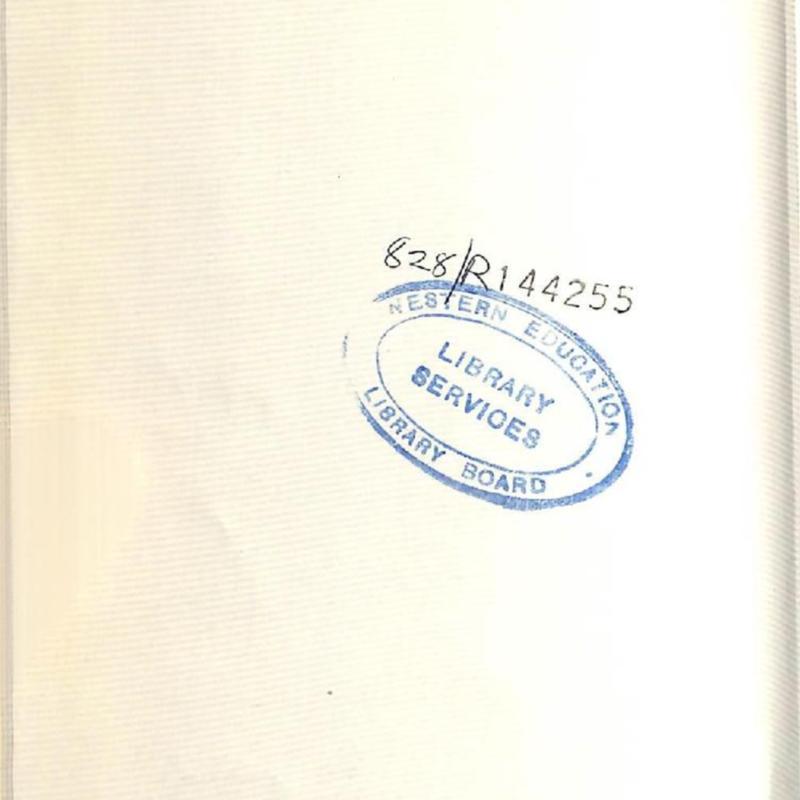 Nov Dec 81-page-002.jpg
