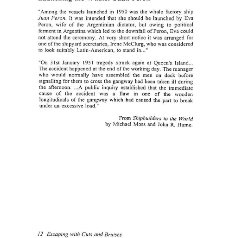 Martin Mooney HU Phamplet-page-018.jpg