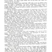 Aug 1969-page-006.jpg