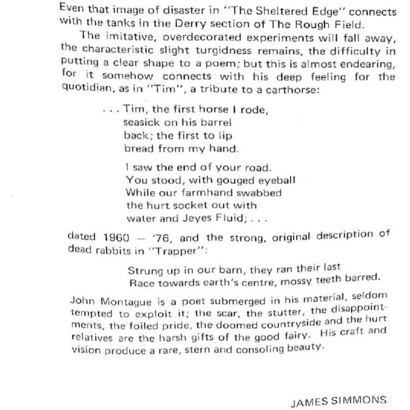 Jan Feb 1978-page-073.jpg